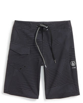 Volcom Stone Mod Board Shorts (Big Boys)