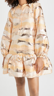 Stine Goya Josefine Dress