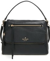 Kate Spade 'cobble Hill - Small Toddy' Leather Hobo