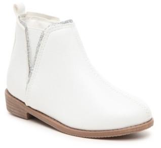 Carter's Osaka Boot - Kids'