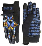 Burton Pipe Glove