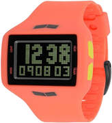 "Vestal Digital Sport & Fitness Watch ""Helm Surf & Train"""