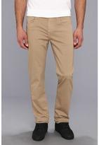 Joe's Jeans Brixton Straight & Narrow in Faded Colors