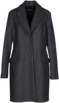 Adele Fado Coats