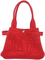 Armani Jeans Handbags - Item 45349903