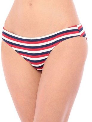 Solid & Striped Swim brief