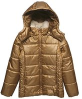 Esprit Girl's RK42095 Jacket