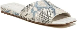 Franco Sarto Bordo Slide Sandal