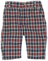 I Pinco Pallino I&s Cavalleri Casual trouser