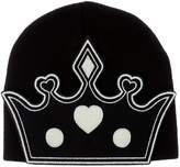 Benetton Girls Winter Hat