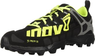 Inov-8 Men's X-Talon 212 Trail Running Shoe