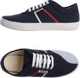 Kawasaki Sneakers