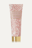 Aerin Beauty - Rose Hand And Body Cream, 125ml - one size