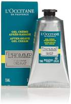 L'occitaneMarks and Spencer Cedrat LHomme After-Shave Gel Cream 75ml