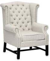 Bed Bath & Beyond Sussex Club Chair