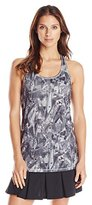 Head Women's Kalo Print Fit and Fly