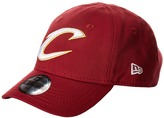 New Era My 1st 940 Cleveland Cavaliers (Infant)