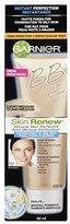 Garnier SkinActive Miracle Skin Perfector BB Cream Oily/Combo Skin