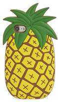 BP Oversize Soft Pineapple iPhone 7/8 Case