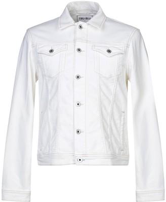 Pepe Jeans TRU-BLU by Denim outerwear