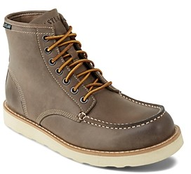 Eastland 1955 Edition Men's Lumber Up Boots