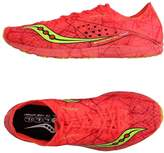 Saucony Low-tops & sneakers - Item 11072638