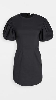 A.L.C. Jessie Dress