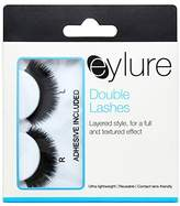 Eylure Lashes by Double Lashes by