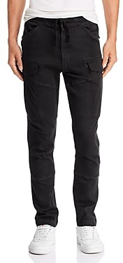 G Star Raw Rovic Slim Fit Trainer Cargo Pants - 100% Exclusive