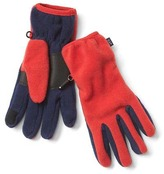 Gap Pro Fleece tech gloves