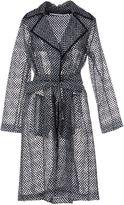 Laviniaturra Full-length jackets
