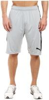 Puma Tilted Formstripe Shorts