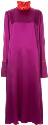 Roksanda fluid dress