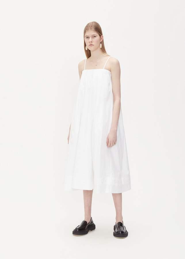 3df35c7d627d Simone Rocha White Dresses - ShopStyle