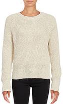 MICHAEL Michael Kors Electric City Sweater