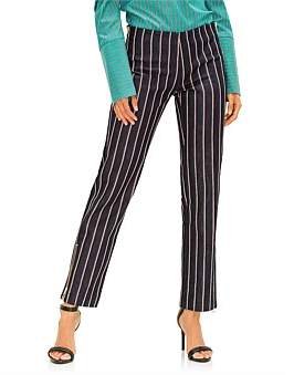 Maggie Marilyn Loyal Companion Slim Pant
