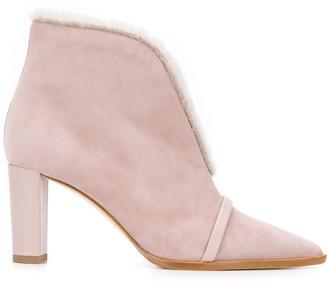Malone Souliers Chloe boots