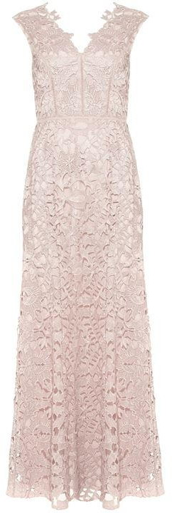 Phase Eight Zoey Guipure Lace Dress