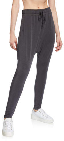 4db6be6023fe9 Under Armour Women's Athletic Pants - ShopStyle