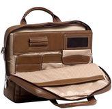 McKlein Montclare Laptop Case