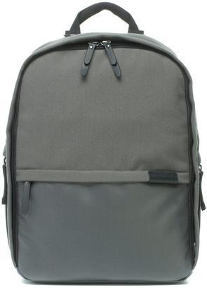Storksak Diaper Bag Backpack