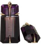 Thierry Mugler Alien By Refillable Eau De Parfum Set ($169 Value)