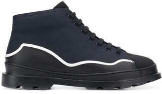 Camper TWS hi-top sneakers