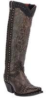 Dan Post Women's Boots Tempted DP3227