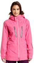 Under Armour Women's Coldgear Infrared Cleopatra Jacket