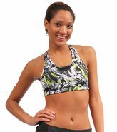 Skins Women's A200 Speed Crop Top 7538128