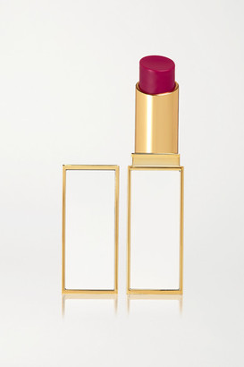 Tom Ford Ultra Shine Lip Color - Rapturous