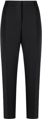 Blumarine Tapered Tailored Trousers