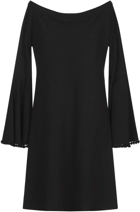 RAFFAELA D'ANGELO Short dresses - Item 34976438LE