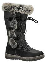 Wanderlust Helina Women's Boot.